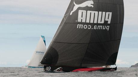 6de44e2c894e PUMA Ocean Racing powered by BERG